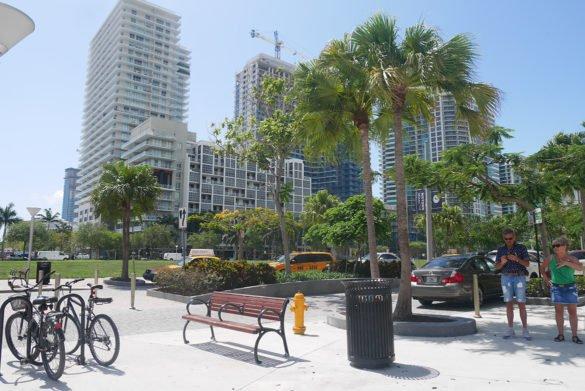 Wynwood Miami06 585x391 - Wynwood Art District: Dicas sobre o bairro de Miami