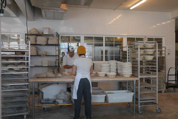 Wynwood Miami10 1 585x391 - Wynwood Art District: Dicas sobre o bairro de Miami