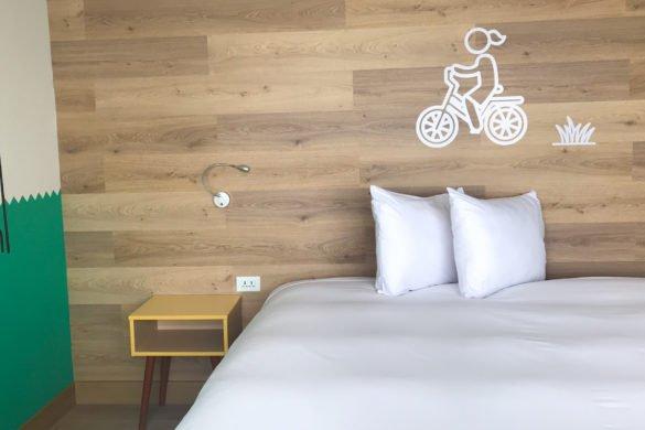 Ibis Styles_hotel em Lima1_1