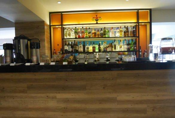 Hotel bom e barato em Lima
