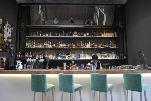 Lima Astrid y Gaston0297 585x391 - Restaurante Astrid y Gastón, em Lima: como é, quanto custa...