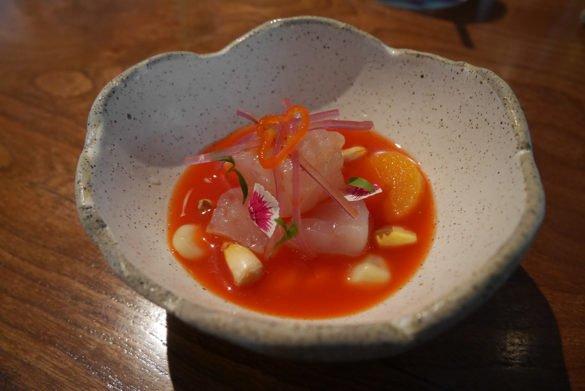 Lima Astrid y Gaston0320 585x391 - Restaurante Astrid y Gastón, em Lima: como é, quanto custa...