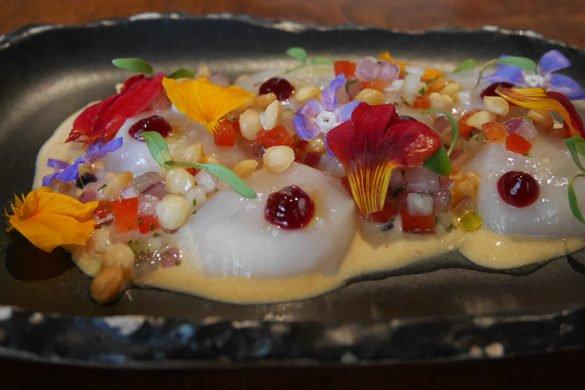 Restaurante Astrid y Gastón, em Lima: como é, quanto custa...