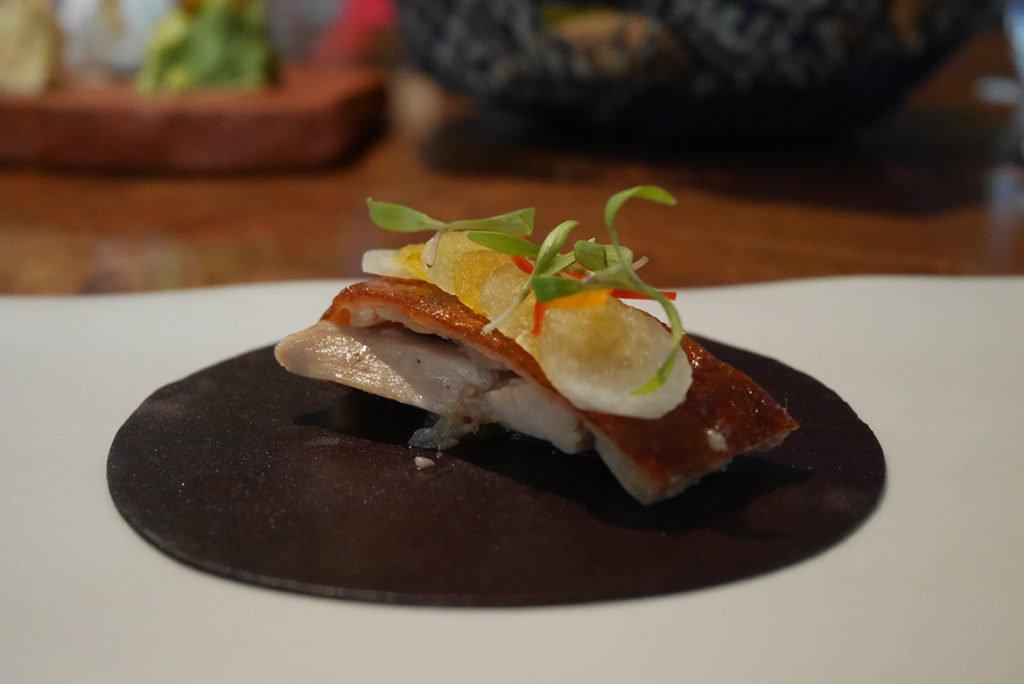 Lima Astrid y Gaston0332 1024x684 - Restaurante Astrid y Gastón, em Lima: como é, quanto custa...