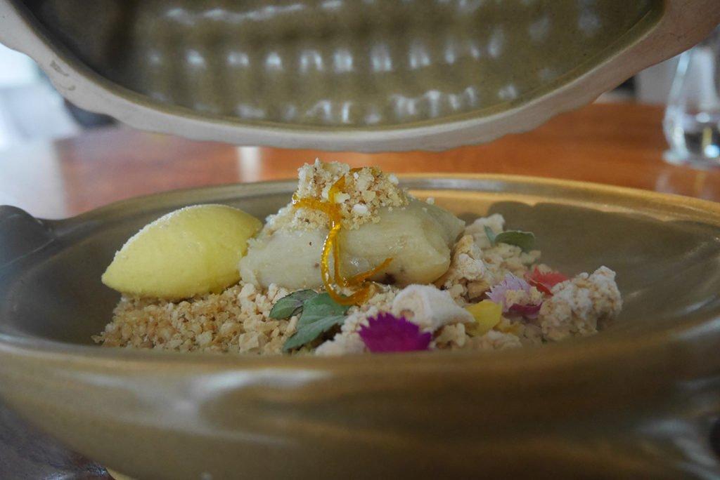 Lima Astrid y Gaston0369 1024x684 - Restaurante Astrid y Gastón, em Lima: como é, quanto custa...