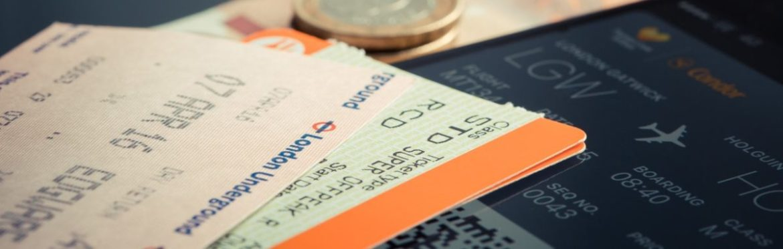 Passagem aérea barata 2 e1521505103275 1170x373 - Os melhores dias para comprar passagem aérea