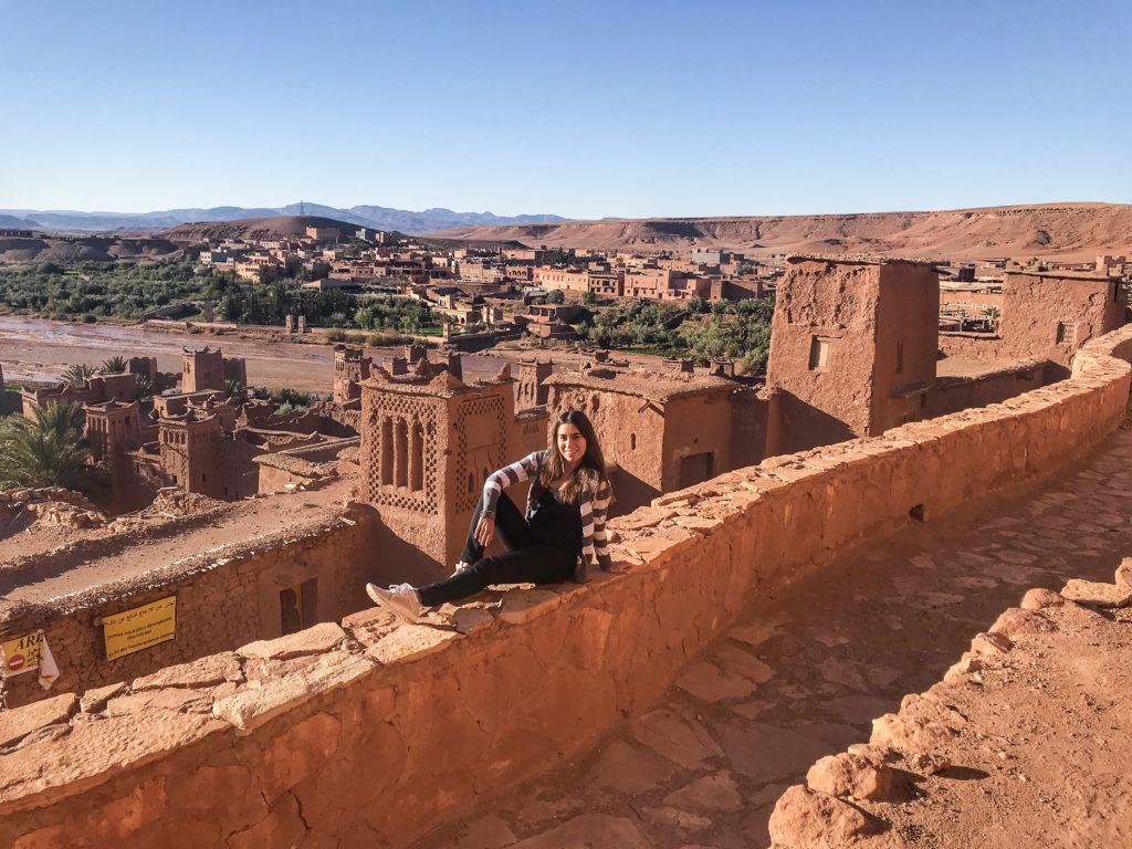 o-que-levar-na-mala-para-o-Marrocos1