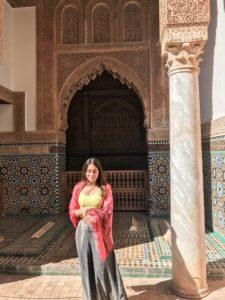 o-que-levar-na-mala-para-o-Marrocos