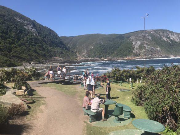 IMG 3903 585x439 - Roteiro de 15 dias na África do Sul