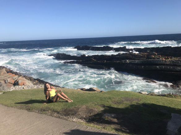 IMG 3979 585x439 - Roteiro de 15 dias na África do Sul