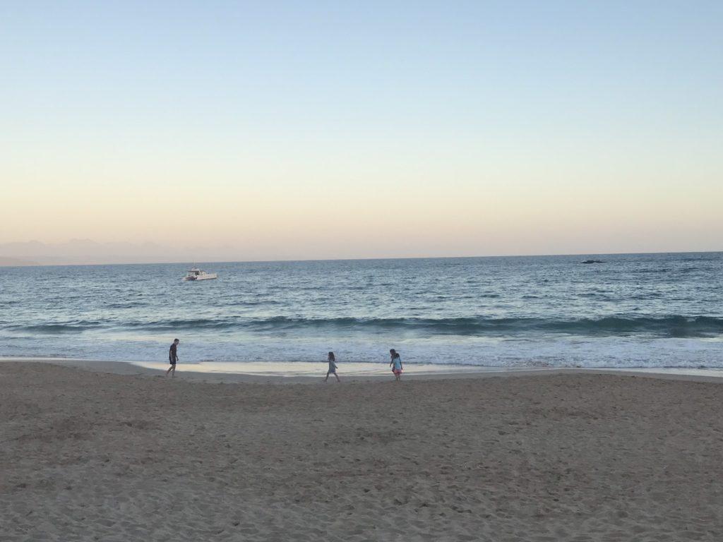 IMG 4026 1024x768 - Roteiro de 15 dias na África do Sul