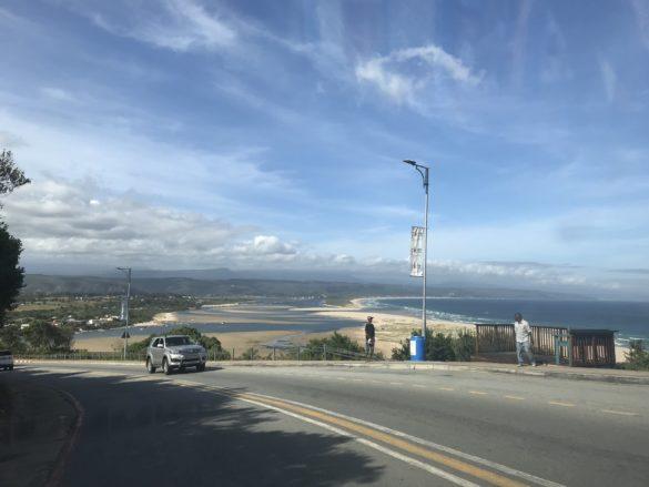 IMG 4226 585x439 - Roteiro de 15 dias na África do Sul