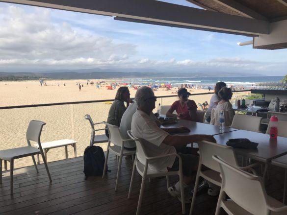 IMG 4243 585x439 - Roteiro de 15 dias na África do Sul