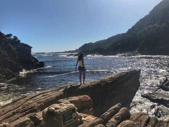 IMG 4268 585x439 - Roteiro de 15 dias na África do Sul