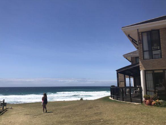 Jeffreys Bay4 585x439 - Roteiro de 15 dias na África do Sul