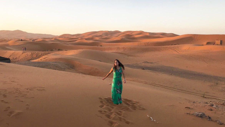 sahara-o-que-levar-na-mala-para-o-Marrocos1