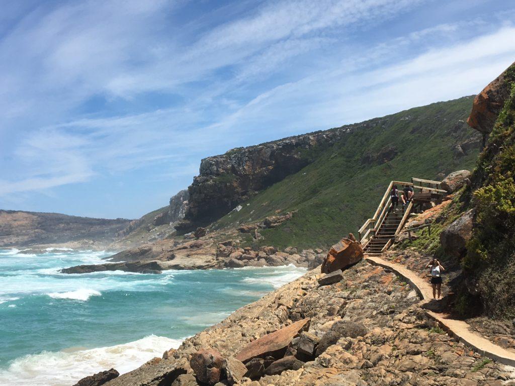IMG 3791 e1526012303277 1024x768 - Roteiro de 15 dias na África do Sul