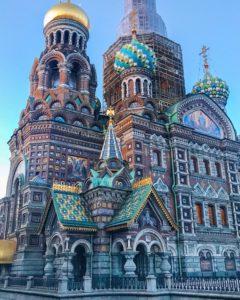 sao-petersburgo-qual-moeda-levar-para-a-russia