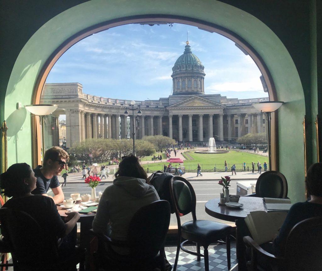 O-que-fazer-em-Sao-Petersburgo