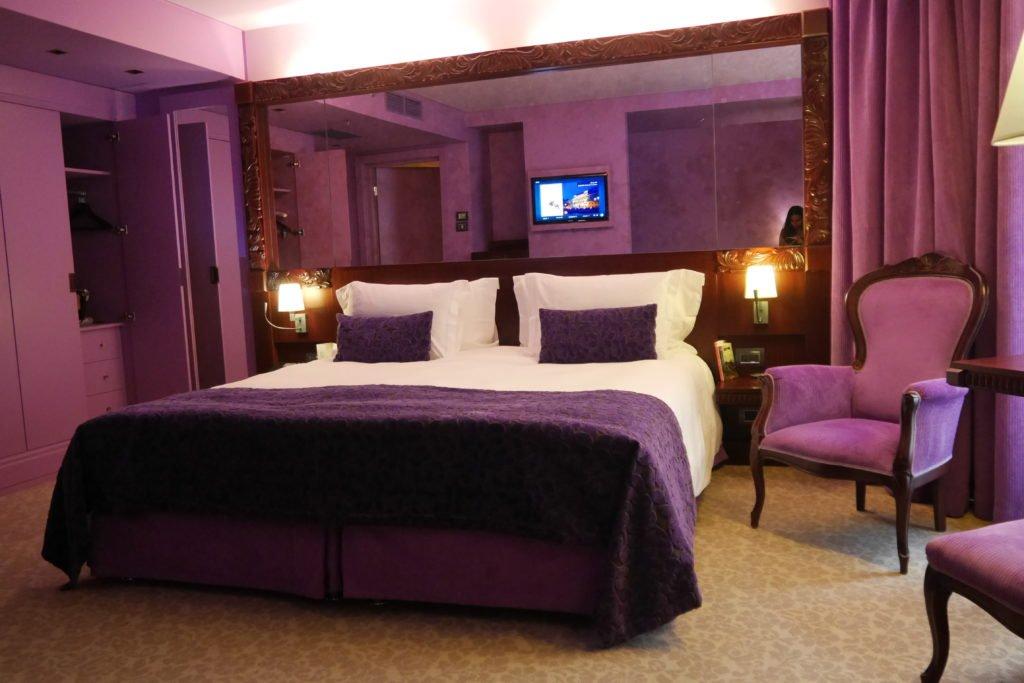 Domina_hotel-o-que-fazer-em-sao-petersburgo