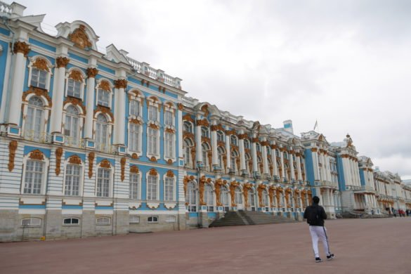catarina-palace-O-que-fazer-em-Sao-Petersburgo
