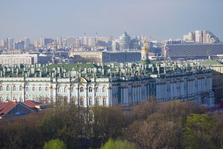 P1380341 1170x781 - Dicas de São Petersburgo: o que fazer, onde ficar...