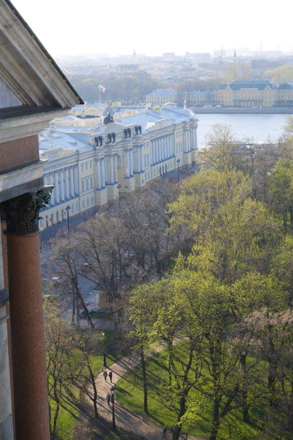 O-que-fazer-em-Sao-Petersburgo_caedral_de_sao_isaac