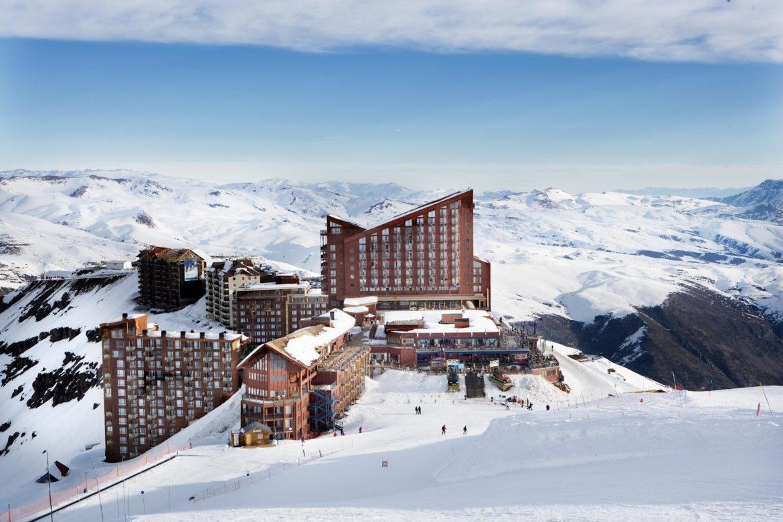 Promoção-para-o-Valle-Nevado
