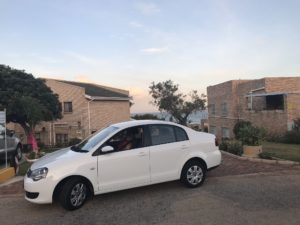 jeffreys bay roteiro 15 dias africa do sul 300x225 - Roteiro de 15 dias na África do Sul