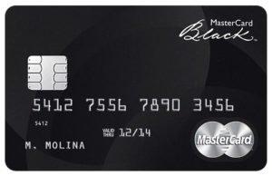 descontos-em-lojas-dos-estados-unidos-mastercard