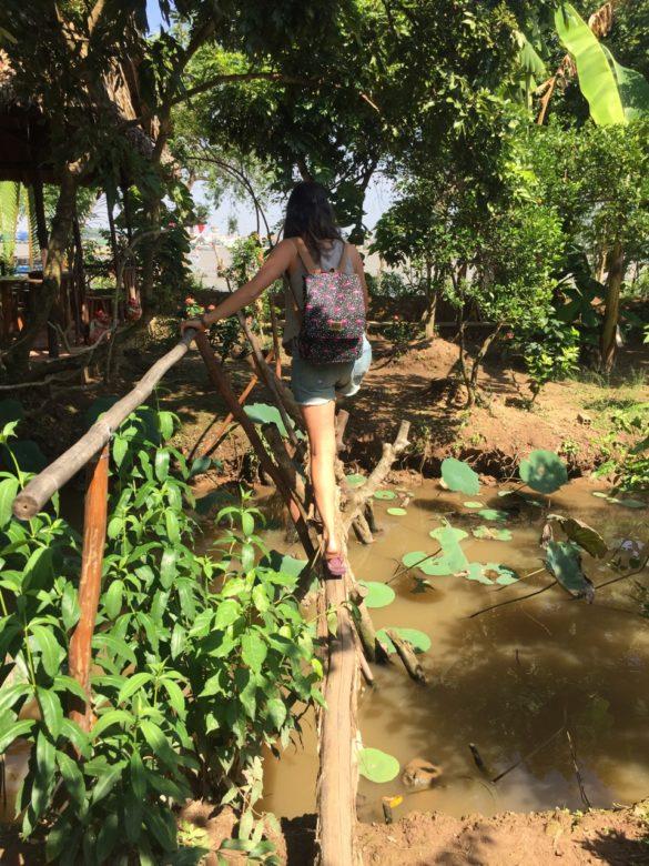 IMG 6751 585x780 - O que fazer em Ho Chi Minh: os passeios na cidade do Vietnã
