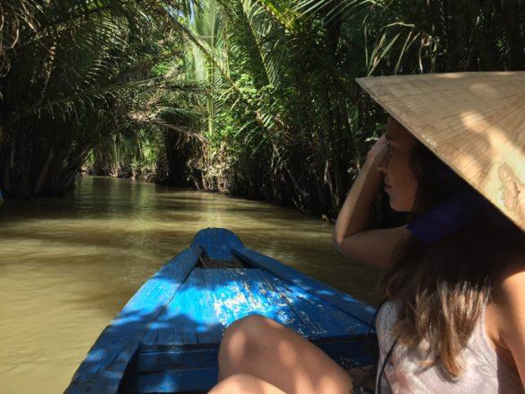 IMG 6765 585x439 - O que fazer em Ho Chi Minh: os passeios na cidade do Vietnã