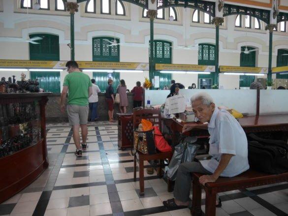 P1200233 585x439 - O que fazer em Ho Chi Minh: os passeios na cidade do Vietnã