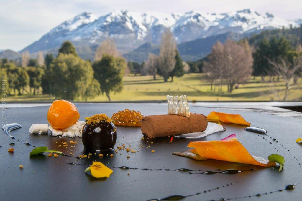 imagem release 1406462 1024x683 - Em outubro vem o festival gastronômico de Bariloche