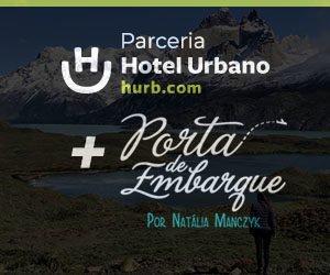 parceria porta de embarque7 300x250 - Hotéis em Cancún e Punta Cana com desconto