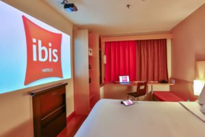 Ibis-Plug & Play