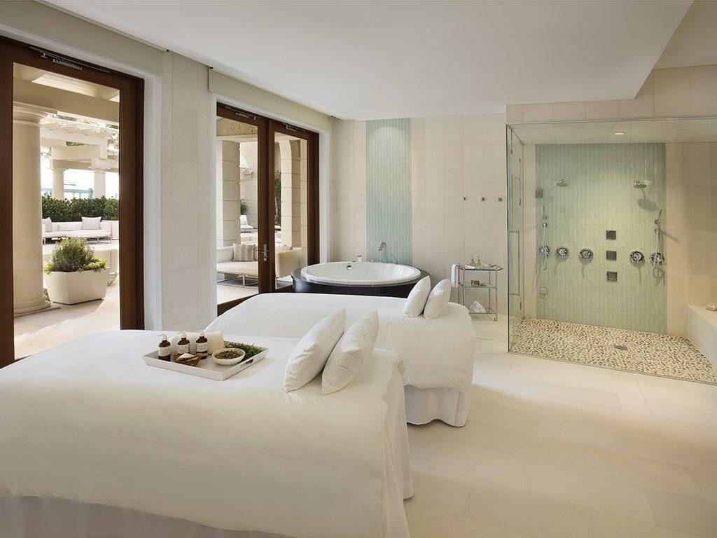 The Breakers 2 1024x768 - Outubro é o mês do spa na Flórida: o preço será especial