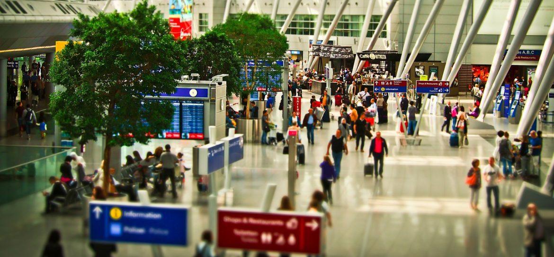 aeroporto quero passagem e1539009098151 1170x543 - Quero Passagem agora é buscador de passagem de ônibus e de avião