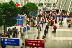 aeroporto quero passagem e1539009098151 300x200 - Quero Passagem agora é buscador de passagem de ônibus e de avião