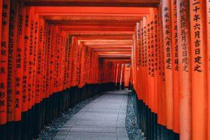 visto-para-japao-turista