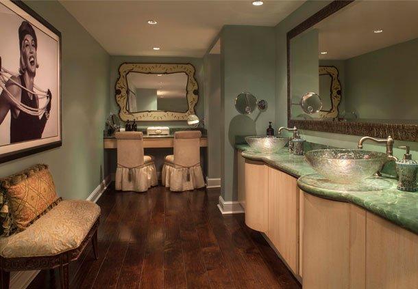 nSpa at Delray Beach Marriott 1 - Outubro é o mês do spa na Flórida: o preço será especial