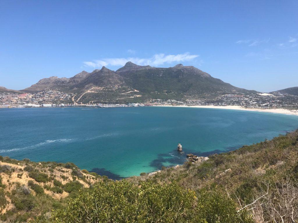 IMG 4756 1024x768 - Roteiro de quatro dias em Cape Town