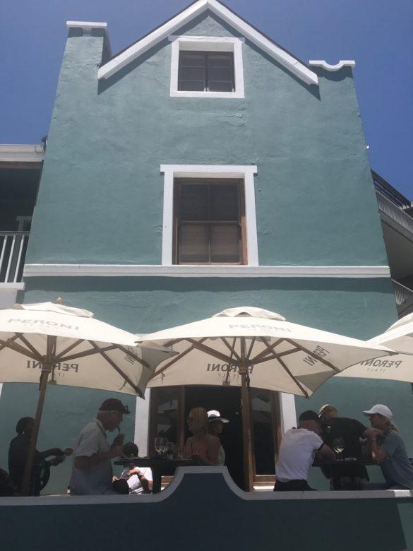 IMG 4778 585x780 - Roteiro de quatro dias em Cape Town