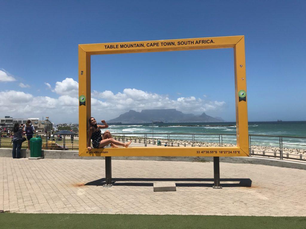 IMG 5411 1024x768 - Roteiro de quatro dias em Cape Town