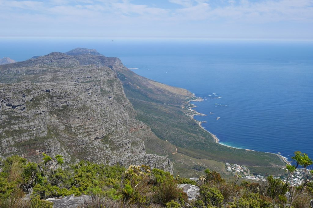 P1140620 roteiro de quatro dias em Cape Town 1024x683 - Roteiro de quatro dias em Cape Town