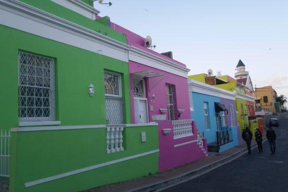 P1150384 585x390 - Roteiro de quatro dias em Cape Town