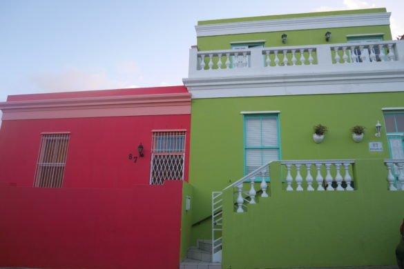 P1150389 585x390 - Roteiro de quatro dias em Cape Town