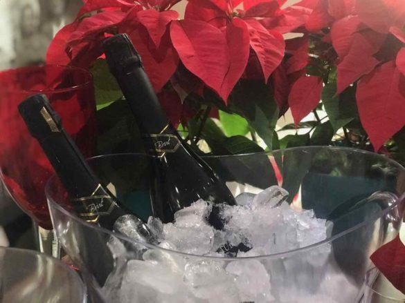 Rota da uva de Jundiaí 1 9 585x439 - Rota da uva de Jundiaí: para provar muito vinho perto de São Paulo