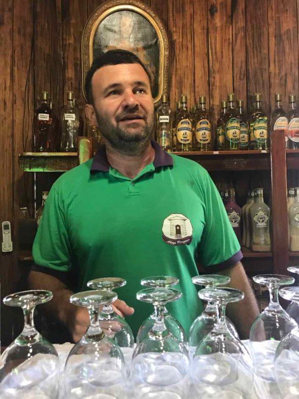 Rota da uva de Jundiaí Marquesim 2 585x780 - Rota da uva de Jundiaí: para provar muito vinho perto de São Paulo