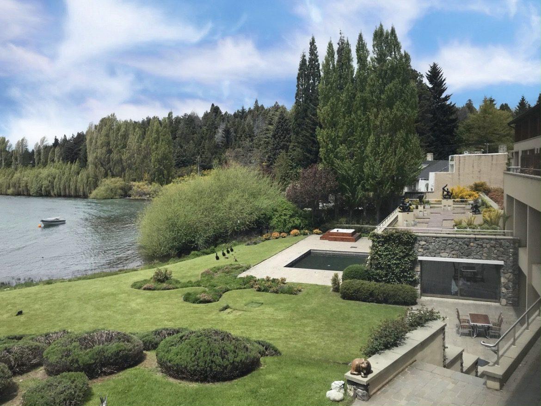 Dica de hotel em Bariloche El Casco Art Hotel 1170x878 - Dica de hotel em Bariloche: El Casco Art Hotel